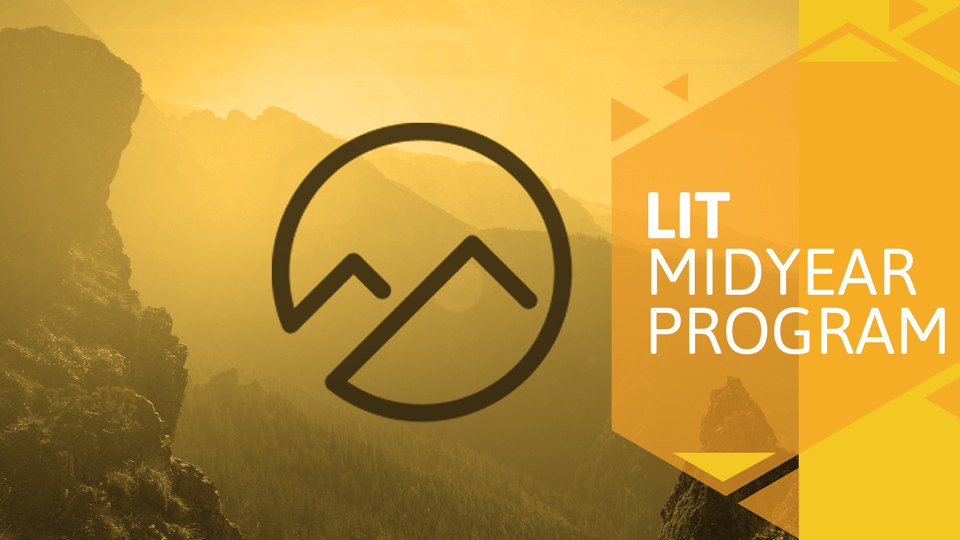 Mid-Year LIT Program