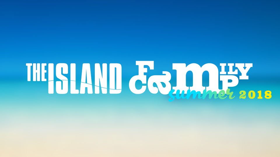 Phillip Island Family Camp (CYC The Island)