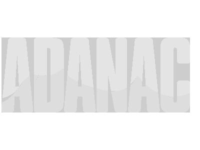 Adanac