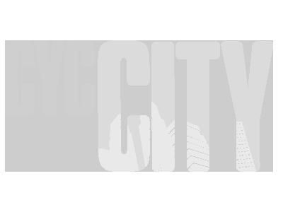 City CYC
