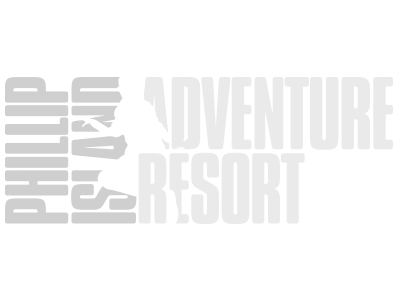 Phillip Island Adventure Resort