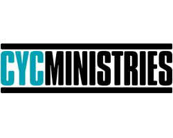 CYC Ministries Logo